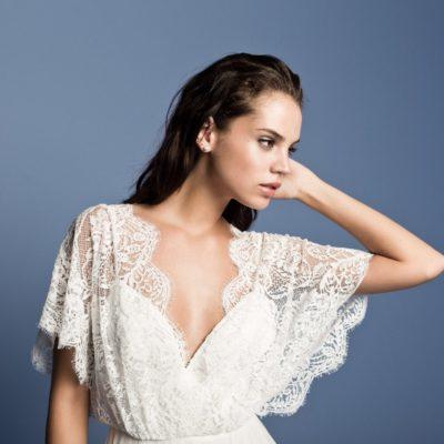 Daalarna Couture OCN 422