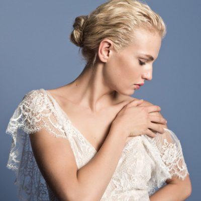 Daalarna Couture OCN 424