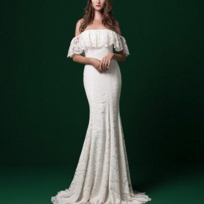 Daalarna Couture  PRD239
