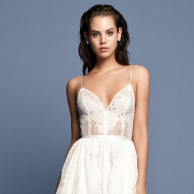 Daalarna Couture OCN 405