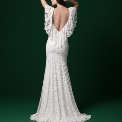 Daalarna Couture  PRD 238